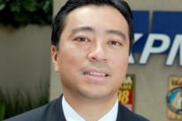 Ito destaca que medidas na área de gestão são diferenciais competitivos