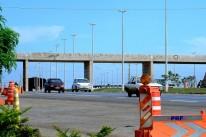 Sem consenso, MP que trata de concessões de rodovias federais perde a validade