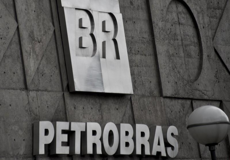 Empresa pretende fechar este ano com R$ 21 bilhões em caixa