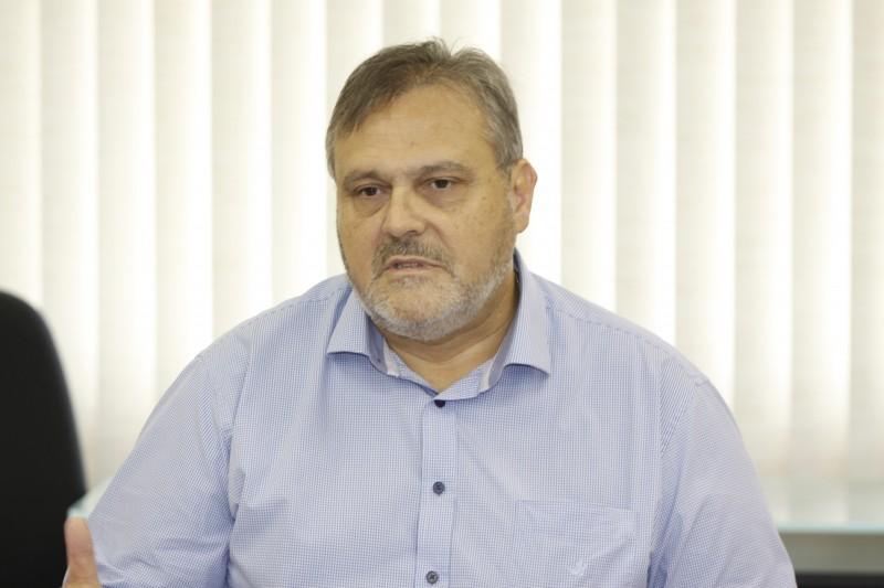 Medida é necessária para recuperar companhia, diz Pinheiro Machado