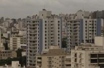 Preço anunciado de imóveis residenciais cai 0,16% em maio, maior recuo desde 2012