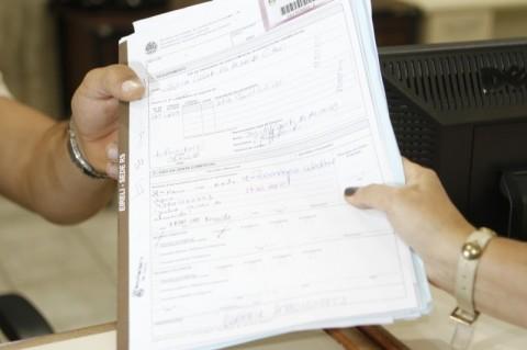 MEI tem até o dia 31 de maio para prestar informações da DASN
