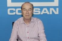 Corsan faz 50 anos com foco na coleta de esgoto