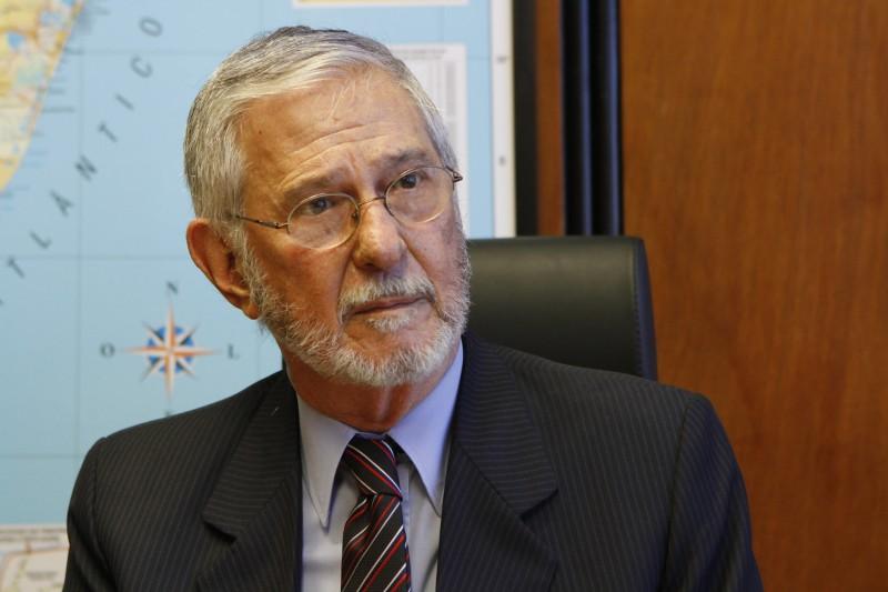 Ibsen Pinheiro (PMDB)