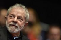 Julgamento virtual de recurso de Lula para deixar a prisão começa nesta sexta-feira