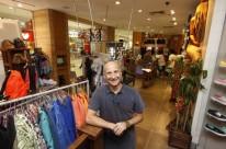 Trópico deve ganhar agência de turismo e quiosque de alimentação, diz Schifino