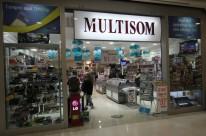 Sem distinção, ocorrências são realizadas em lojas de ruas e shoppings