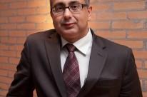 Cristofoletti Junior destaca empreendimentos de menor custo