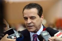 Ex-presidente da Câmara Henrique Alves vai cumprir pena em casa