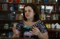 Aline lembra que muitos empresários iam até o Acre em busca de trabalhadores