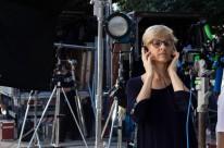 Cineasta e produtora Monica Schmiedt faleceu nesta segunda-feira