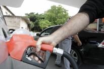 Sonegação de ICMS no setor de combustíveis atinge R$ 4,8 bilhões