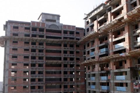 PIB da construção deve crescer 2% em 2019 e 3% em 2020, dizem Sinduscon-SP e FGV