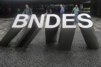 Lucra líquido do Bndes cresce 8,5% e atinge R$ 6,711 bilhões em 2018