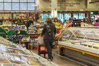 Fechamento de lojas decorre da necessidade de ajustes, diz Abras
