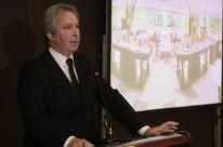 Capital não possuía segmento hoteleiro voltado à saúde, explica Rotter