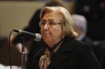 Proposta de Zilá Breitenbach passou na CCJ e está apta ao plenário