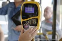 Prefeitura de Porto Alegre propõe aumentar passagem de ônibus para R$ 4,50