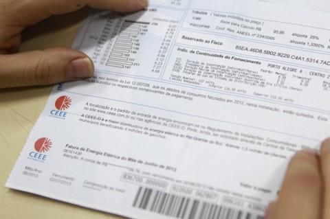 Aneel anuncia que tarifas terão bandeira verde no mês de junho, sem custo extra