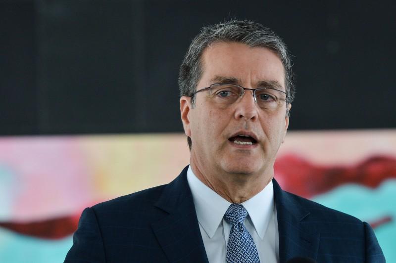 Azevêdo prevê incremento de R$ 1 trilhão com aprovação da medida