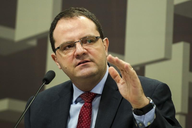 Ministro afirma que inflação abaixo de 7% neste ano já é provável