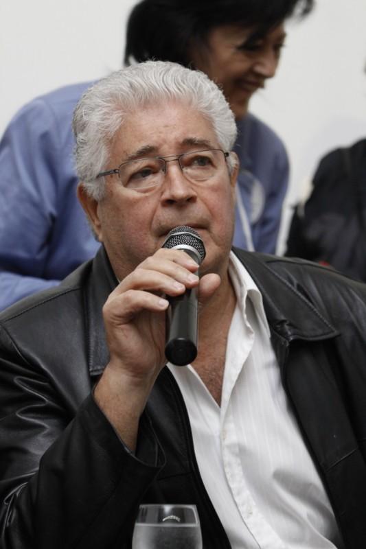 Roberto Requião