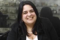 Sócia-fundadora Georgiana Costa utiliza o Change Management