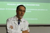 Segundo o coordenador Flávio Pechansky, estudo foi iniciado em 2007