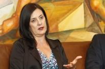 Beatriz Renck comandará o tribunal no próximo biênio