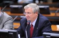 Reoneração da folha está pronta para ser votada, diz presidente de comissão