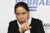 'Bancos públicos não podem financiar o Tesouro', diz Victória