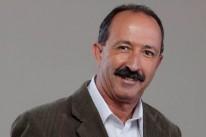 Coronel Fraga é novo secretário de Segurança da prefeitura de Porto Alegre
