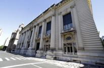 Estado anuncia projeto para pagar 13° salário com empréstimo bancário