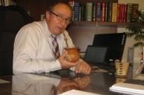 Paulo L M Zoccoli, da Zoccoli Advogados SS