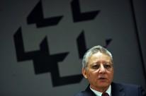 Altamir Lopes disse que inflação baixa e estável é missão do banco