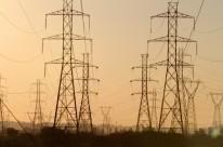 Mudança em usinas da Eletrobras renderá metade do previsto pelo governo