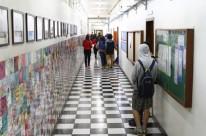 Temas serão adaptados dependendo da instituição, e colégios poderão ser visitados até duas vezes
