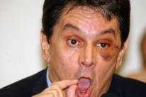 Roberto Jeferson (PTB)