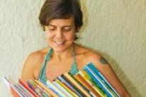 Anna Claudia Ramos participa da Quarta Cultural