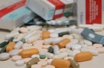 Anvisa recolhe lotes de remédio para pressão