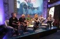 A transformação da região da Vila Flores em distrito colaborativo de Porto Alegre foi tema de debate