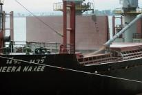 Macri está gradualmente eliminando barreiras às importações