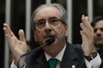 Para Cunha, nenhum parlamentar fugirá da votação do processo