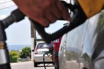 Petrobras fará aumento de 0,2% na gasolina e de 1% no diesel nesta sexta