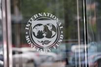 Fundo Monetário Internacional divulgou Relatório de Estabilidade Financeira Global