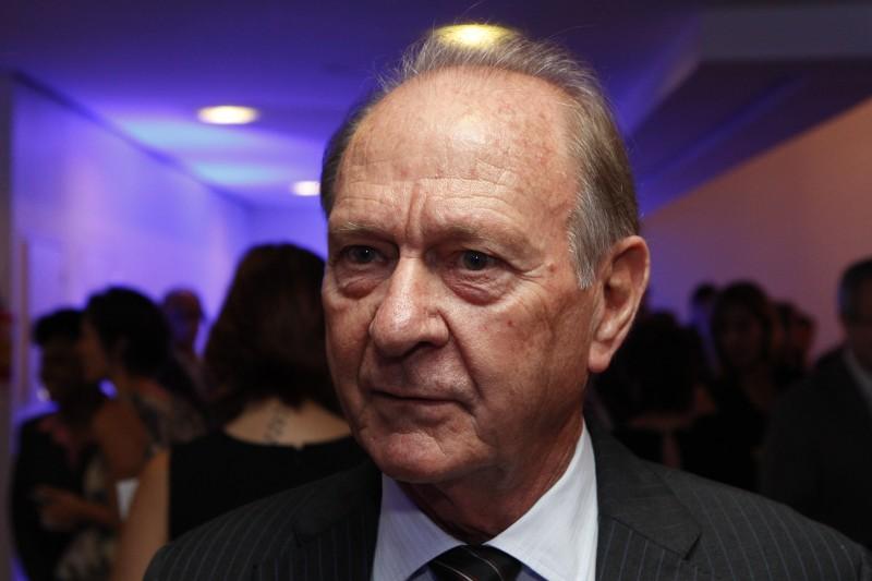 Empresa de Nelson Eggers optou pela construção da planta em Paverama