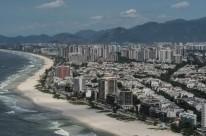 Segundo o levantamento, o Rio de Janeiro tem o metro quadrado mais caro, passando de R$ 10 mil