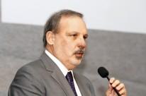 Armando Monteiro refletiu sobre a importância de quebrar a estrutura de vinculação rígida das despesas