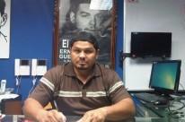 Para sindicalista panamenho, escândalo é só a 'ponta do iceberg'