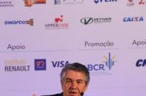 Marco Aurélio Mello solicitou a formação de comissão especial